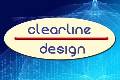 clearline design